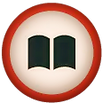 Theory%20Preparation%20Icon_edited.png