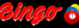 titre_page_bingo.png