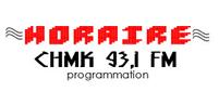 programmationn.png