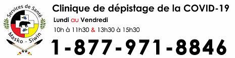 clinique_csm2021-01.jpg