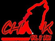 logo_chmk2120-01.png