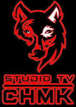 StudioTvCHMK-01.png