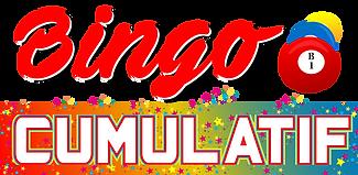 Affiche_Bingo_partag-01.png