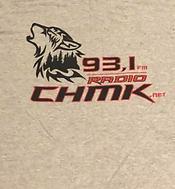 chmk2021.PNG