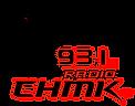 radioCHMK2022-01.png