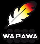 Wapawa_logo_Manawan-01.png
