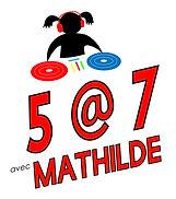 5a7_Mathilde-01.jpg