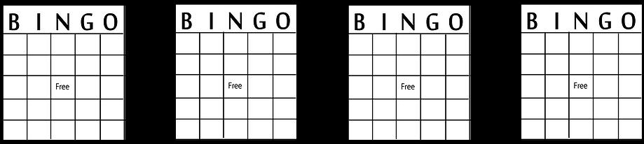 Carte_bingo_4-01.png