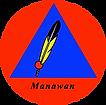 CMU_logo-01.png
