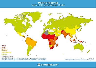 malaria_heat.png