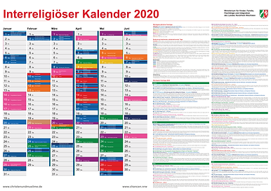 2020-04_interreligiöser_kalender_2020-