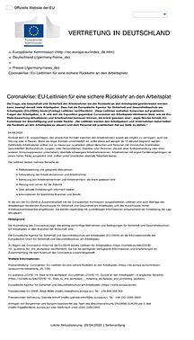 Coronakrise__EU-Leitlinien_für_eine_si