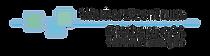 logo_waz.png