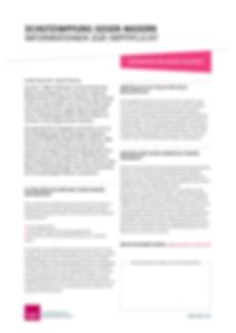 2020-03-01_Patienteninformation_Masernsc