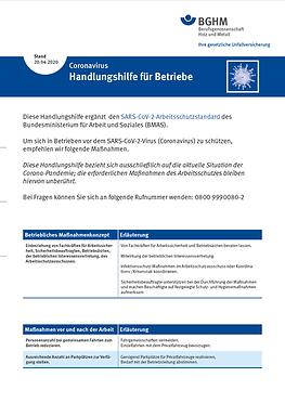 Handlungshilfe_Betriebe.png
