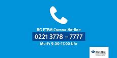 BG_ETEM_COR.png