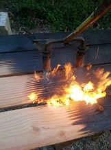bois brulé.jpg