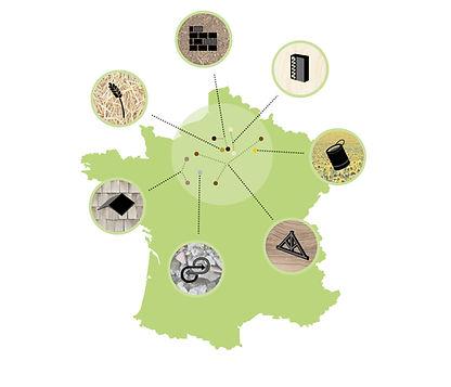 6.Carte des ressources 02.jpg