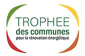 Trophée renov energetique.JPG