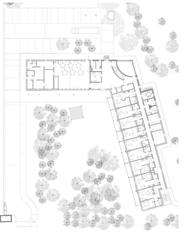 PLESSIS_APD_V35 - Plan d'étage - APD - Plan sol RDC 1-200-Layout1.jpg