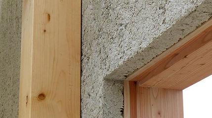 illu beton chanvre.JPG