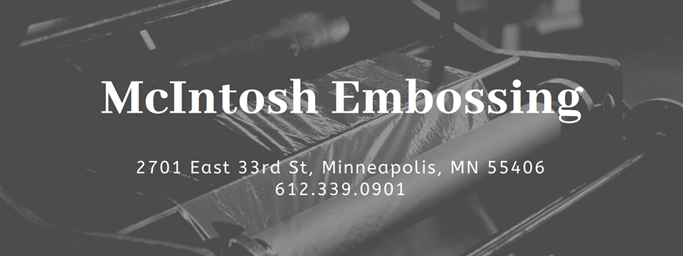 McIntosh Embossing.png