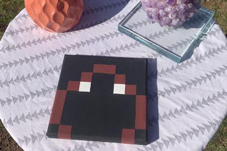 BadBoyHalo Minecraft Head
