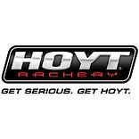 hoyt-archery-logo-squrae.jpg
