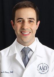 Matthew Petrie, MD