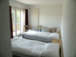 Zimmer2DSCN3449.jpg