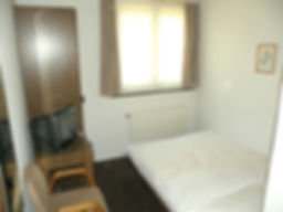 Zimmer4DSCN3457.jpg