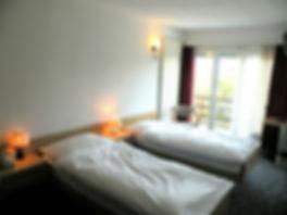 Zimmer1DSCN3446.jpg