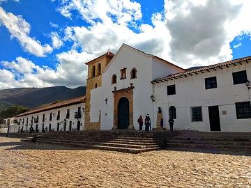 Villa de Leyva mia.jpg