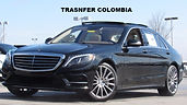 Traslados Bogota y SW Florida Transfer service shuttle bogota private in Bogota Colombia Naples and Fort Myers Florida USA Transfers Bogota and SW Florida