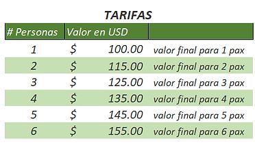 Tarifa city tour Bogota3.PNG