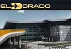 Aeropuerto El Dorado Transfer Bogotá Shuttle Bogota Taxi Bogota servicio de trasnfer en Bogota traslado aeropuerto hotel Bogota
