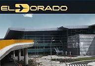 Aeropuerto El Dorado Transfer Bogotá Shuttle Bogota Taxi Bogota servicio de trasnfer en Bogota traslado aeropuerto hotel Bogota feria del libro filbo