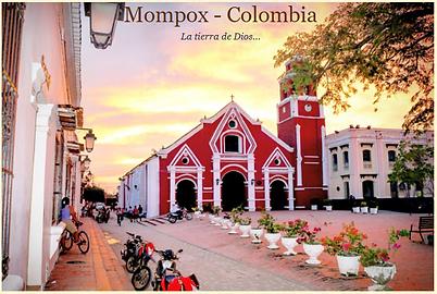 Mompox.PNG