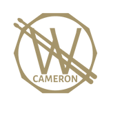 WilCameonLogo_V6c_Thin_Gold.png