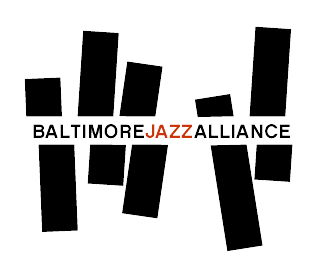 Message from the Baltimore Jazz Alliance