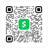 cashapp_QR_sm.jpg