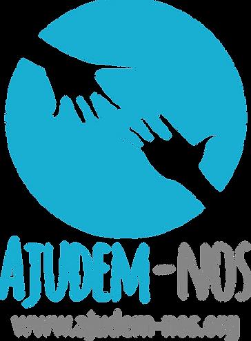 Ajudem-nos: Consultoria i captació de fons per a Entitats sense ànim de lucre