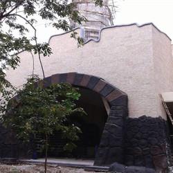 New Gate Dufan