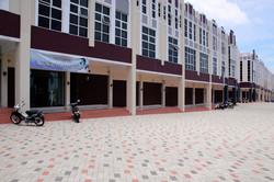 Cibinong City Center