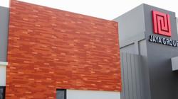Puri Jaya Group Office