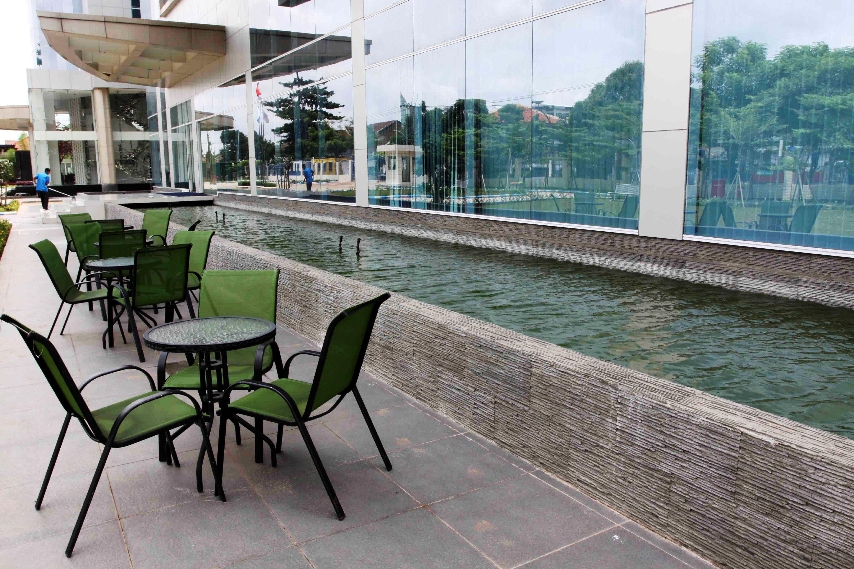 Universitas Tanri Abeng