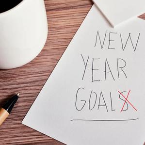 Tahun Baru 2021: Resolusi Realistis di Masa Krisis
