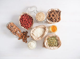 The source bulk foods.jpg