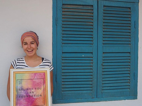 Meet: Suem Valiyff