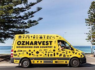 Oz Harvest.jpg